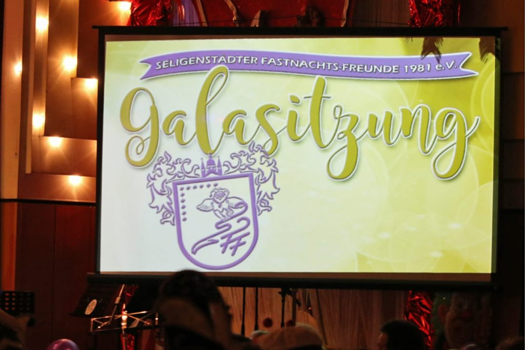 galasitzung_2019_07